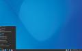 Artixlinux-screenshot10.png