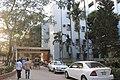 Arts Building, University of Dhaka (3).jpg