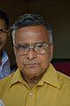Arun Kumar Majumder - Howrah 2015-04-12 7757.JPG
