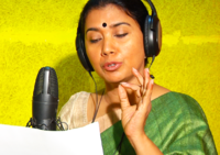 Aruna Mohanty - TeachAIDS Recording Session.png