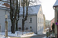 Arzberg, Humboldtstraße 4, 003.jpg