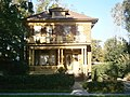 Asahel Woodruff House SLC.jpeg
