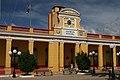 Asamblea Municipal de Trinidad.jpg