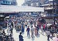 Asan, Kathmandu (northeast view).jpg