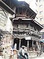 Asan kathmandu 20180908 111612.jpg