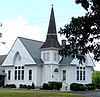 Asbury-united-methodist-church-tn1.jpg