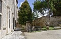 Ascoli Piceno 2015 by-RaBoe 034.jpg