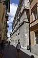Ascoli Piceno 2015 by-RaBoe 092.jpg