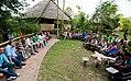 Ashaninka people - Ministério da Cultura - Acre, AC (82).jpg
