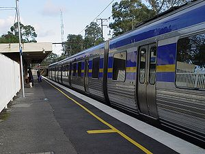 Ashburton Station 2.jpg