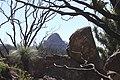 Ashen Landscape - panoramio.jpg