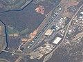Asheville Regional Airport (6284281669).jpg