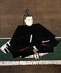 Ashikaga Yoshihisa Tenryū-ji.jpg
