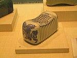 Asian Ceremic Headrest (7915272210).jpg
