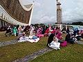 Asosiasi Pelajar Islam Mengaji 03.jpg