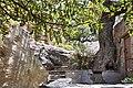 Aspros Potamos 720 55, Greece - panoramio (2).jpg
