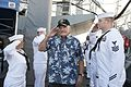 Assistant Sec. of Navy Tours USS Chafee, Delivers Environmental Award 160721-N-IU636-255.jpg