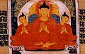 Astasahasrika Prajnaparamita Sravasti Miracle.jpeg