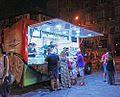 Aste Nagusia - food booth.jpg