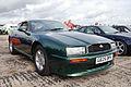 Aston Martin (3907187720).jpg