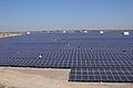 Astonfield 11.5MW Solar Plant Gujarat.jpg