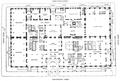 Astoria Hotel - Ground Floor Plan.png