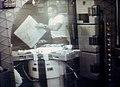 Astronaut Jack R. Lousma, Skylab 3 pilot.jpg