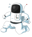 Astronaut animated 1.png