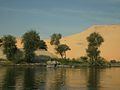 Aswan (7).jpg