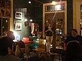 At Fairgrinds New Orleans Aug 2008 01.jpg
