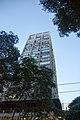 At São Paulo 2017 003.jpg