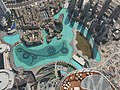 At the Top SKY @ Burj Khalifa @ Dubai (15263763984).jpg
