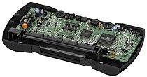 Atari-Lynx-II-Casing-Inside-Bottom.jpg