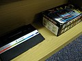 Atari 2600 (new design) and Lynx (2225088956).jpg