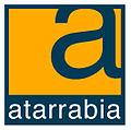 AtarrabiaTaldea.jpg