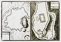 Atene Acropoli - Coronelli Vincenzo Maria - 1708.jpg