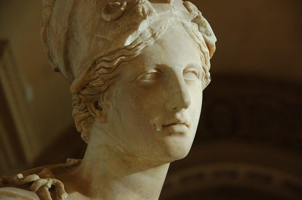 Картинки по запросу пирейская афина