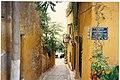 Athens - panoramio (23).jpg