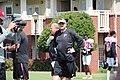 Atlanta Falcons training camp IMG 7799 Chris Morgan.jpg