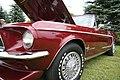 Atlantic Nationals Antique Cars (35196153972).jpg