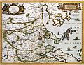 Atlas Van der Hagen-KW1049B12 094-THESSALIAE accurata DESCRIPTIO.jpeg