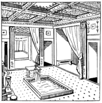 Image Result For Castle Door Coloring