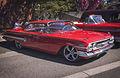 Auburn Days Car Show 2015 (114552).jpg
