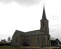 Aucaleuc (22) Église Saint-Symphorien 02.JPG