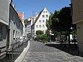 Augsburg - Holbeinplatz - geo.hlipp.de - 26596.jpg
