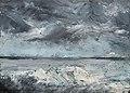 August Strindberg - Packis i stranden 1892.jpg