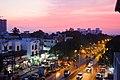 Aundh Road, Pune - panoramio (1).jpg