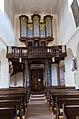 Aura an der Saale, Pfarrkirche St. Laurentius, 006.jpg
