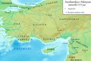 AurelianusPalmyra272