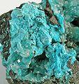 Aurichalcite-Hemimorphite-264043.jpg